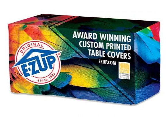 tablecovers_fbd